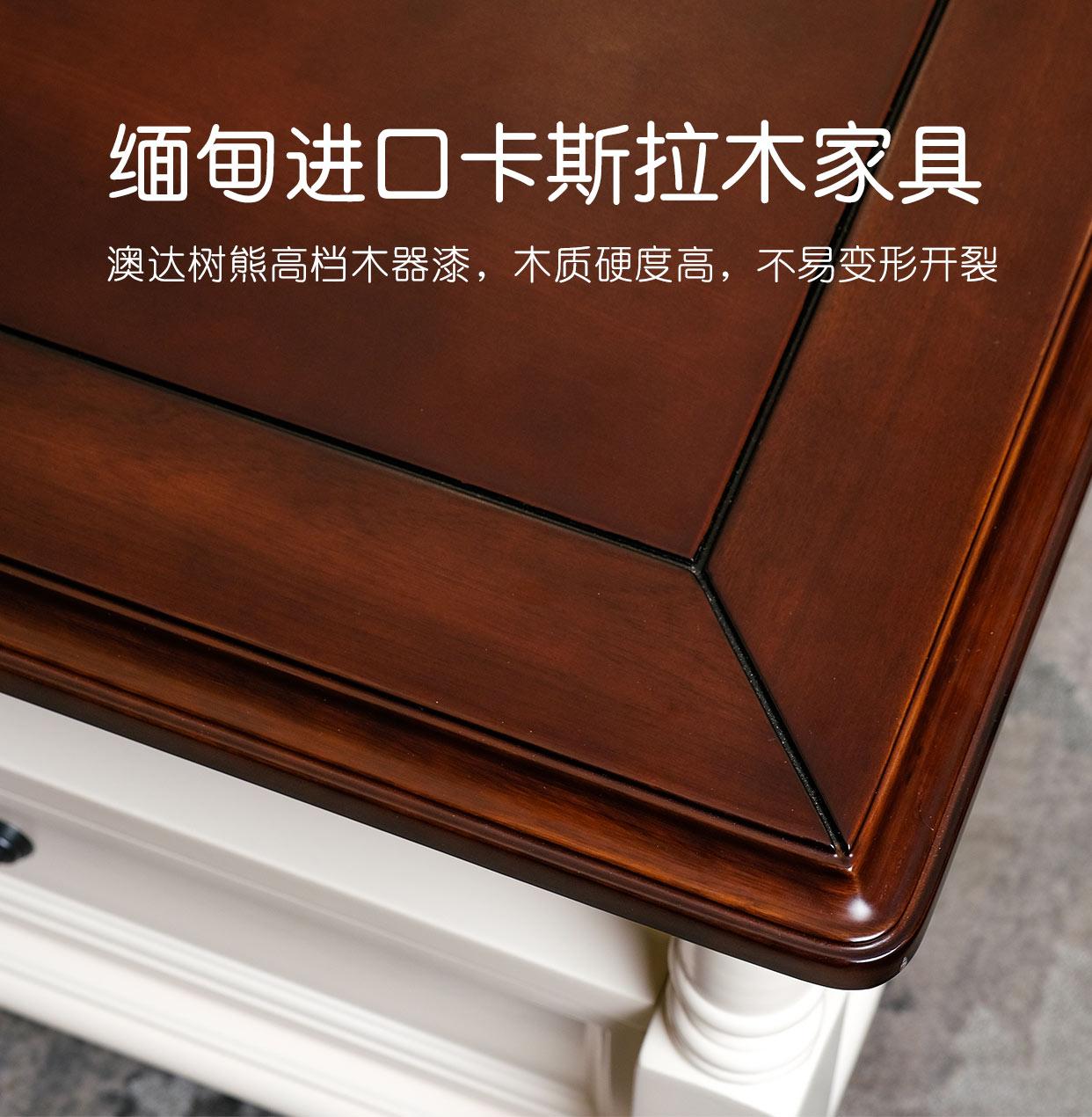 家具.jpg